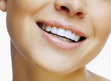 Healthy, White Teeth: Your Ultimate Guide