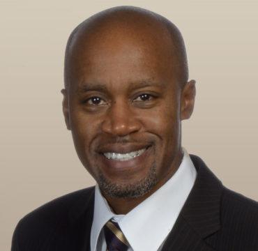 Dr. Peter J. Nkansah