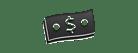 payment-method-1