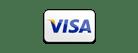 payment-method-2
