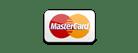 payment-method-3