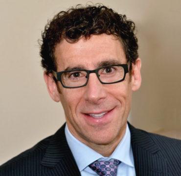 Dr. David A. Isen