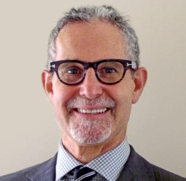 Dr. Wayne Wolfstadt
